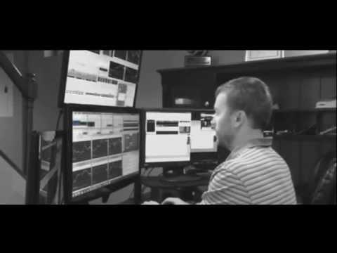 Phil aka Ozarktrades - Investors Underground Interview