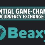 Potential Game-changing Crypto Exchange (Binance competitor?) - Beaxy