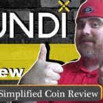 Pundi X Review: What NPXS Is, Price Analysis, PundiX Token Prediction
