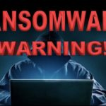 Ransomwear On The Rise: PayPal's Mistake