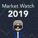 State of the Market 2019 | Phil Town
