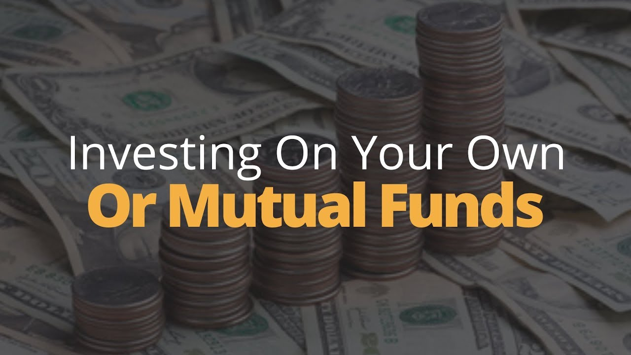 Successful Investing Means Leaving Mutual Funds Behind | Phil Town