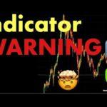 Surprise Bitcoin Indicator Warning