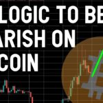 THESE CHARTS make it impossible to be bearish on Bitcoin! Recession = BTC Moonshot? Bloomberg