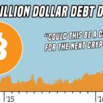 The $14 Trillion Dollar Debt Domino   Why It Could Be Fuel For Bitcoin