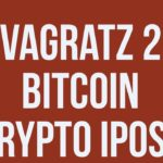 The Case for Bitcoin 20K | Why Instiutions are Buying Bitcoin