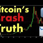 The Fascinating Lesson Behind Bitcoins Recent Crash