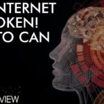 The Internet Is Broken! Here's How We Fix It! NOIA Network Crypto