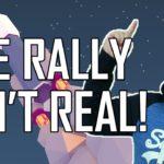 This Bitcoin Rally Isn't REAL!