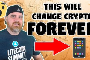 This Will Change Crypto Forever - Not Clickbait | Is Satoshi Back? Proof Craig Wright is NOT Satoshi