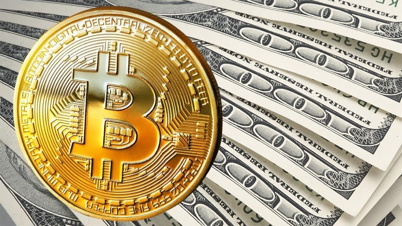 WARNING: Buy More Bitcoin Now? (btc ta crypto live news market price today 2019 technical analysis