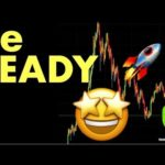 WHEN WILL BITCOIN REACH $10,000 (btc crypto live analysis today market price 2019 news)