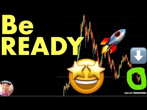 WHEN WILL BITCOIN REACH $10,000 (btc crypto live analysis today market price 2019 news)