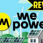WePower (WPR) - Most promising green energy project?