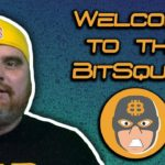 Welcome to BitBoy Crypto