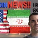 What Does Iran & Ver Have in Common?