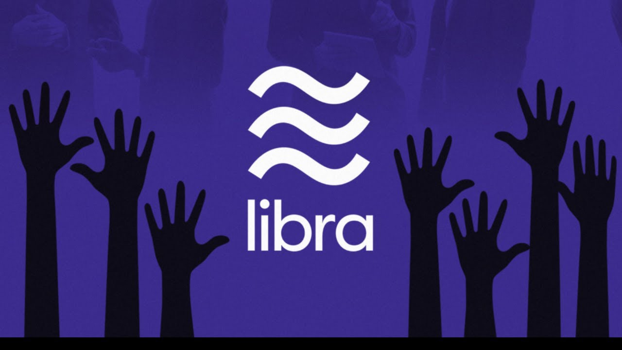 What is Libra Coin? | Full Review Facebook and Crypto