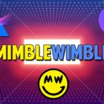 What is MimbleWimble? + Grin, Beam, Swap