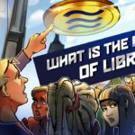 What is the future of Libra Project?