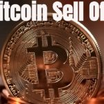Why Did Bitcoin Sell OFF? Market Meltdown Coming?