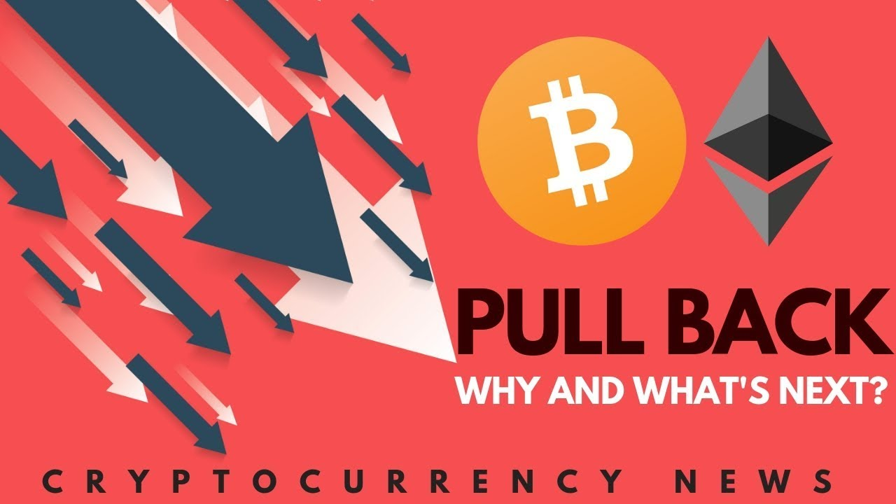 Why is Bitcoin Price Plunging and What's Next for BTC? G20 Crypto and Ethereum Prediction