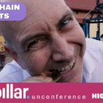 💥Blockchain Events - PILLAR UNCONFERENCE HIGHLIGHTS  ⭐️Cryptocurrency News ⭐️