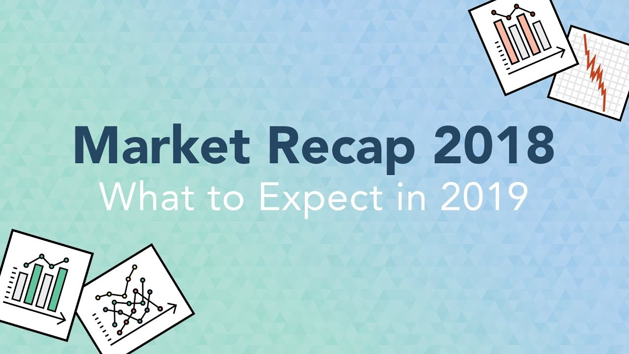 2018 Stock Market Recap   Phil Town