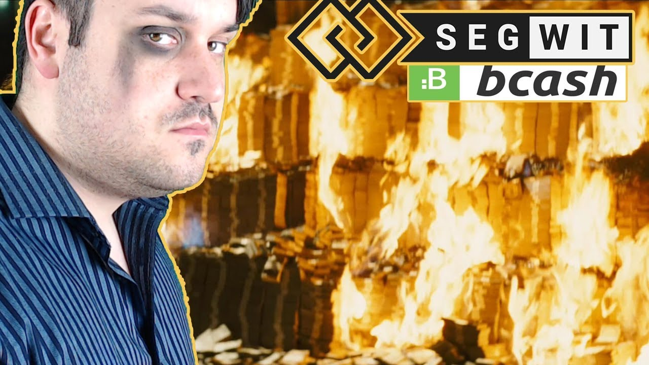 2x Mempool Attack or Savior from Bitcoin Cash EDA?