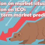 Are we in a bear market? Analysis and predictions - opinion on ICOs