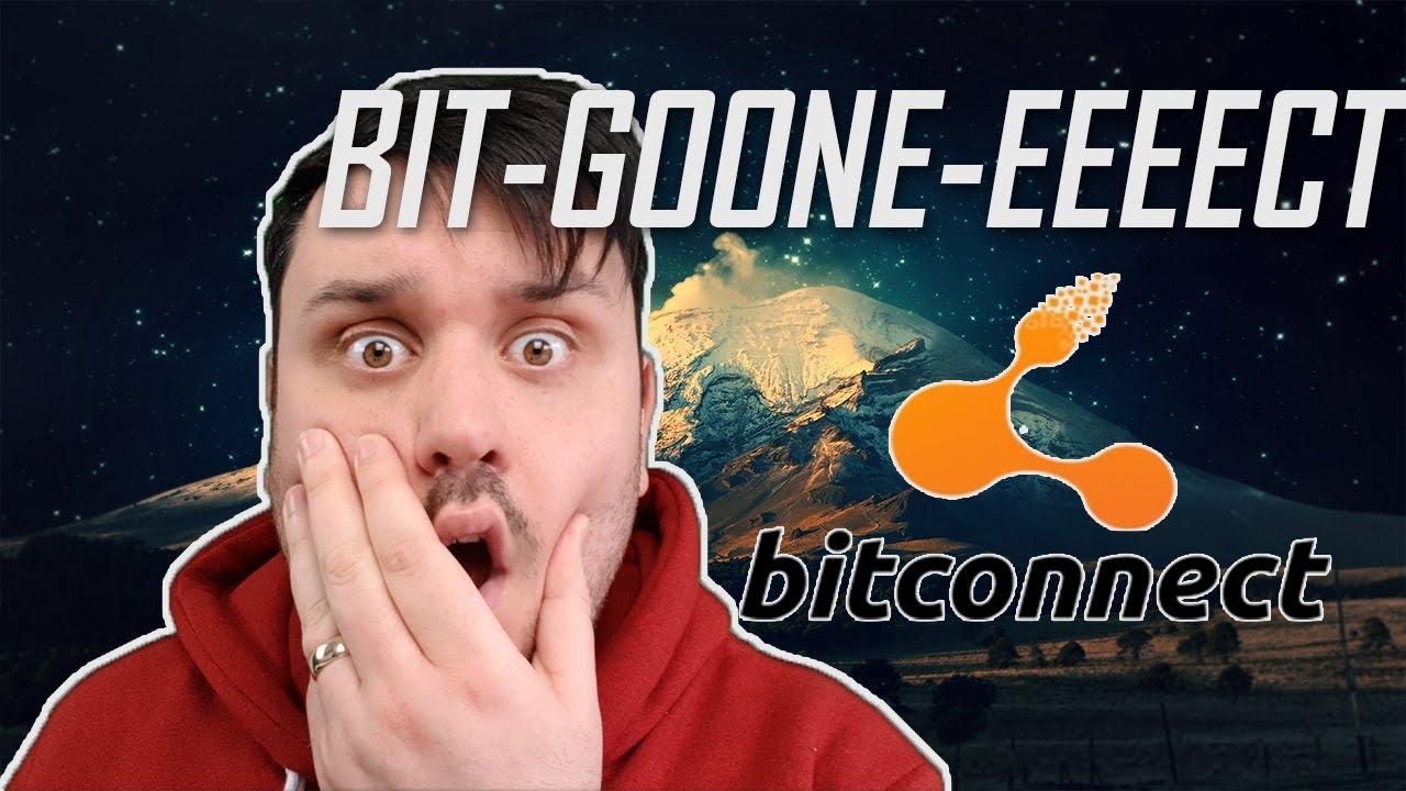 BIT-GONE-EEEECT
