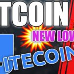 BITCOIN & LITECOIN NEW LOWS? | BTC & LTC Price