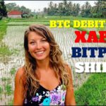 BTC Debit Cards: Xapo, BitPay & Shift