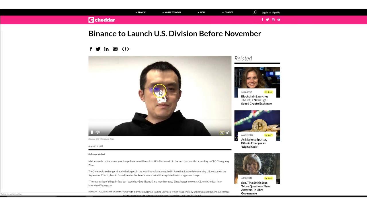 Bakkt Cleared Launch | Bitcoin Bullish News!