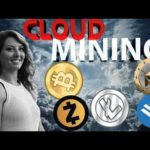 Before Buying Cloud Mining Contracts, MUST WATCH!