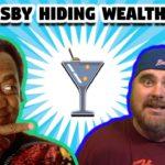 Bill Cosby Hiding Wealth with Bitcoin | Crypto Community