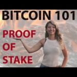 Bitcoin 101: Pros and Cons of Proof of Stake