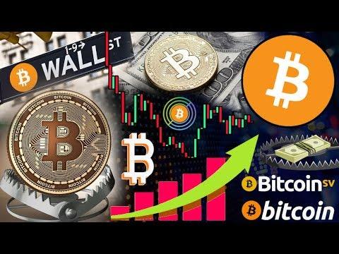 Bitcoin BEAR TRAP?!? Wall St Pours $24 Billion into Crypto OTC!!! Proof of Keys: AFTERMATH ??