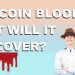 Bitcoin | Blood in The Streets But Will it Recover?