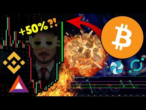 Bitcoin Could EXPLODE 50% if THIS Metric is True!!! Last Chance to Accumulate?! ?