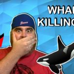 Bitcoin Crashes Due to Whale Price Manipulation? | Crypto News