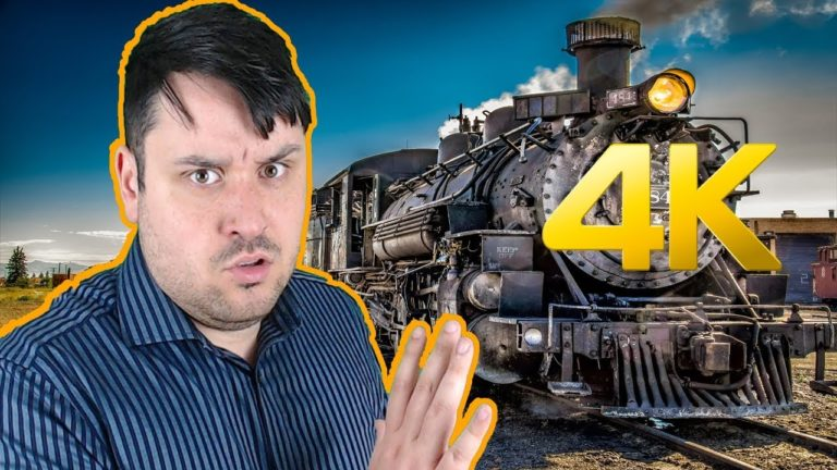 Bitcoin Downward Train? What is Bytecoin, Byteball, DigiByte and Bytom?