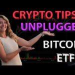 Bitcoin, ETFs, & The Suspicious SEC