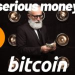 Bitcoin Getting SERIOUS MONEY | 3 REASON Why BTC is NOT $13K | Plus Token Ponzi Follow Up