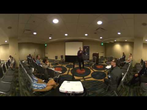 Bitcoin Q&A: Bitcoin drilling holes in the financial system dam