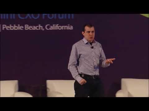 Bitcoin Q&A: Bitcoin vs. blockchain