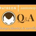 Bitcoin Q&A: Exchanges, identity, and surveillance