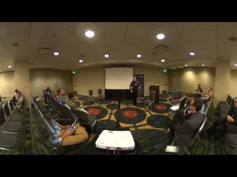 Bitcoin Q&A: Is capitalism compatible with decentralization?