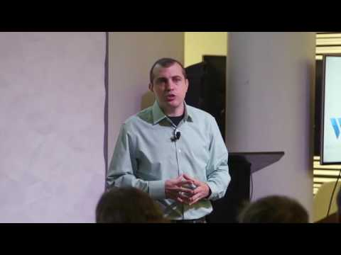 Bitcoin Q&A: The Lightning Network & Rootstock
