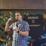 Bitcoin Q&A: What happens during a fork?
