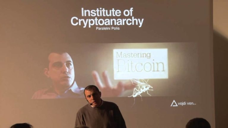 Bitcoin Q&A: Why Bitcoin is the poison pill of global finance – The Internet of Money